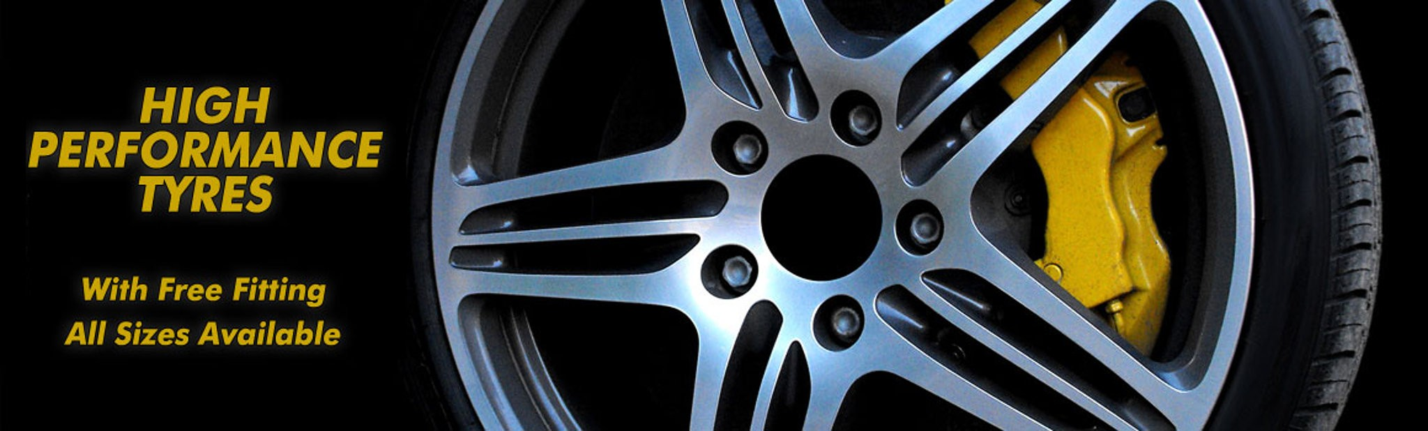 Car Tyre Safety York Tyre Sales