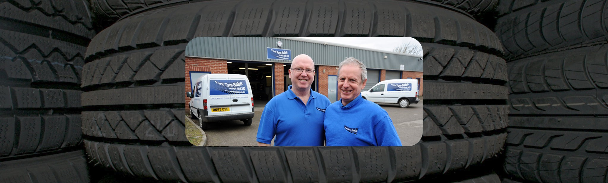 tyre_fitting_york.jpg